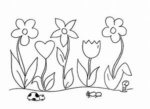 David Shannon Coloring Pages - AZ Coloring Pages