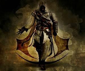 Assassins Creed Cool | Ezio | Pinterest