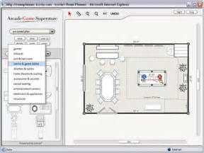home design interior space planning tool room space planning room designs