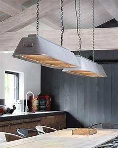 Esstisch Lampe Design : ber ideen zu h ngeleuchte esstisch auf pinterest moderne deckenleuchten h ngeleuchte ~ Markanthonyermac.com Haus und Dekorationen