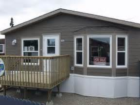 Brand New Double Wide Mobile Homes