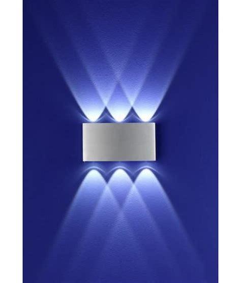 eclairage chambre a coucher led éclairage extérieur éclairage de jardin light gallery