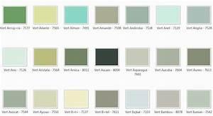 cuisine sejour salon entree ouverts quelle plaie pour la With quelle couleur associer au gris 18 blog couleurs tendance pour une porte dentree