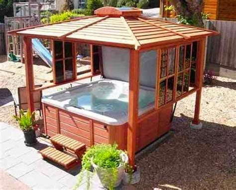 home made tub cover 97 most mesmerizing and cozy tub cover ideas