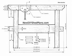 Woodworking Project Plans – Page 8 – Woodworking project ideas