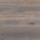 Laminate Floors: BerryAlloc Laminate Flooring   Original