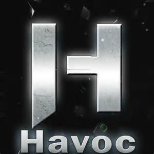 Havoc Images