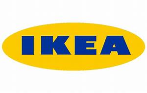 Ikea Service Hotline : ikea customer services phone number home and furniture 0845 459 7356 ~ Eleganceandgraceweddings.com Haus und Dekorationen