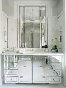 spiegelschrank für badezimmer moderner spiegelschrank für badezimmer stil und klasse