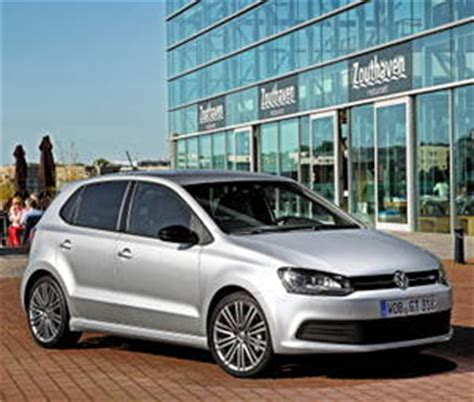2012 volkswagen polo bluegt car specifications auto technical data performance fuel economy