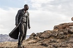 The Dark Tower Story Changes Confirmed by Producers | Collider