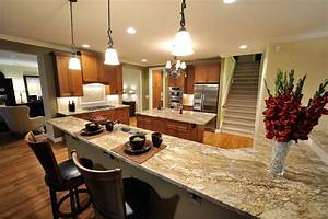 Haus Kaufen Oberschleißheim : bewerten gutachten verkaufen immobilien einwerten immobilienvermietung immobilie bewerten ~ Orissabook.com Haus und Dekorationen