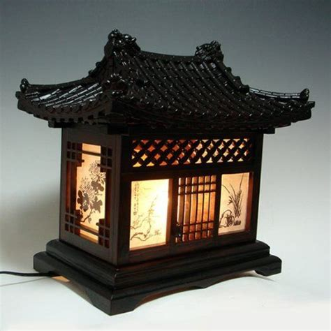 chinese l shades home lighting 1000 images about korea on pinterest oriental south