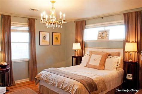 bedroom decor colors 10 bedrooms you ll deco y algo 10377