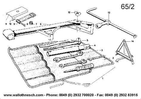 2002 Bmw 325i Engine Diagram by 2000 Bmw E46 323i Vacuum Diagram Bmw Auto Wiring Diagram