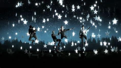 Coldplay Presenta El Vídeo De 'a Sky Full Of Stars