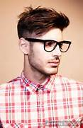25 Mens Celebrity Hairstyles   Mens Hairstyles 2016  Hipster Guy Haircuts