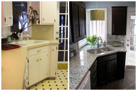 kitchen pictures with white cabinets 27 best home diy images on chalk talk 8396