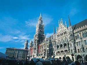 Schließfächer Flughafen München : 4 tage kurzurlaub bei m nchen inkl abendessen hotel schreiberhof aschheim ~ Markanthonyermac.com Haus und Dekorationen