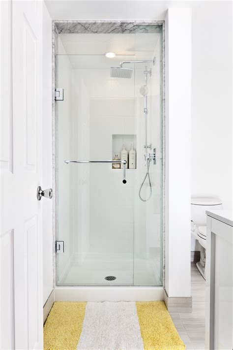 bathroom remodeling ideas for small spaces small shower stalls bathroom modern with shower shower