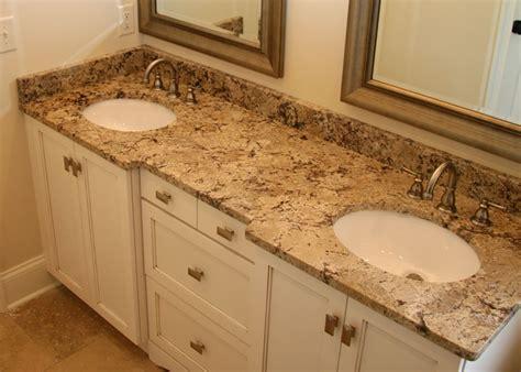 laminate countertops raleigh countertops raleigh raleigh bathroom countertops marble counters raleigh nc