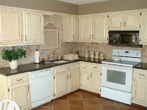 how to stain kitchen cabinets how to stain kitchen cabinets white how to paint stained