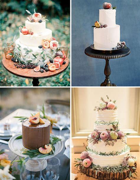 fruity fabulous fruit wedding decoration ideas onefabday