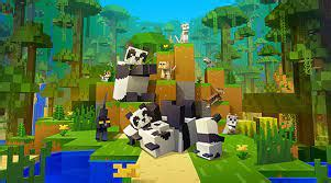 Codex is currently looking for. Minecraft Crack Full PC Game CODEX Torrent Free Download