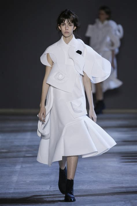 viktorrolf springsummer  haute couture collection