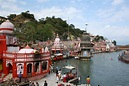 Uttrakhand Tourist Places   Web-Photo Gallery