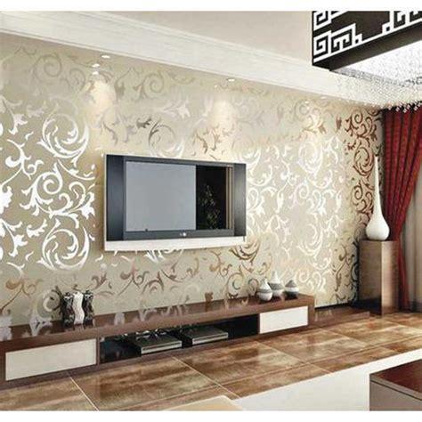 room wallpapers living room wallpaper retailer