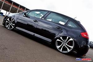 C4 Hatch Aro 20
