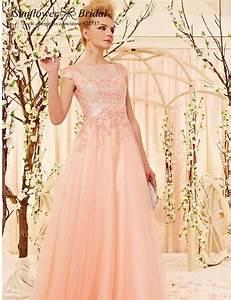 la mode des robes de france robe de soiree ebay occasion With robe de soirée occasion