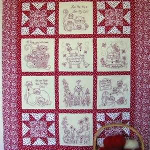 Quilting Ideas Christmas Gifts