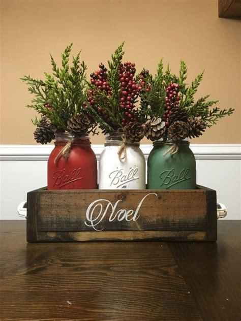 christmas decor ideas  pinterest xmas