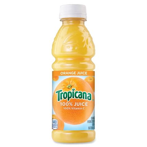 office file cabinets tropicana orange juice orange 10 fl oz 24