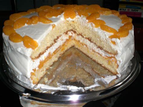 rezept kaese sahne torte huettenhilfede
