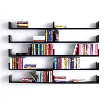 Wall Hung Bookshelf by Woodwork Wall Hung Bookshelf Plans Pdf Plans