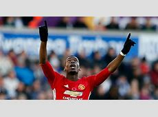 Man United v Arsenal Premier League preview, lineups