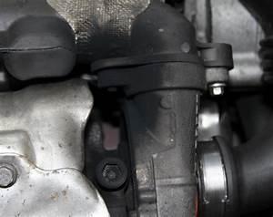 Joint Turbo 1 6 Hdi : 308 1 6 hdi turbo leak peugeot forums ~ Dallasstarsshop.com Idées de Décoration