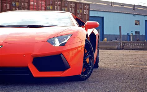 Lamborghini Aventador Wallpaper Hd Wallpaper 829405