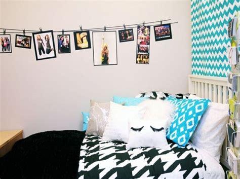 ide dekorasi kamar tidur minimalis referensi terbaik