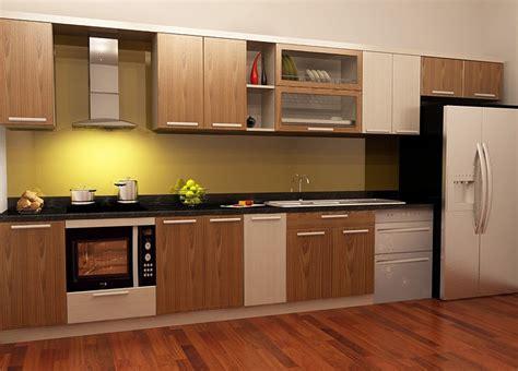 bep cuisine tủ bếp nhựa xu hướng lựa chọn mới cho bếp đẹp và sành điệu