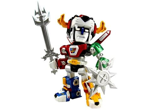 voltron 30th anniversary poseable toys super action lego toy figures figure mini bigbadtoystore games skip