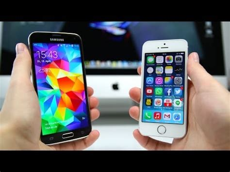 iphone 5s preis ohne vertrag apple iphone 5s 16gb ohne vertrag g 252 nstig kaufen