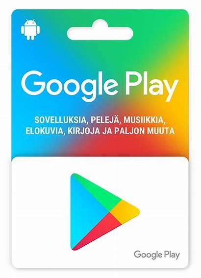 Play Google Kauppa Loputtomasti Lahja Yksi Vaihtoehtoja