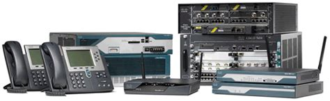 Cisco Flooring Supplies Ta cisco systems telephony solutions the integration of