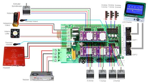 venda ramps 1 4 frete gr u00e1tis classificados f u00f3rum nema 14-30r wiring diagram