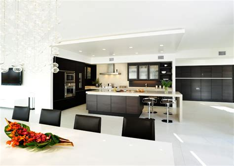 what are popular colors for kitchens palo alto penthouses contemporary kitchen san 9613