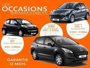 Peugeot Nomblot Macon : peugeot nomblot montceau les mines le creusot montceau news l 39 information de montceau ~ Dallasstarsshop.com Idées de Décoration